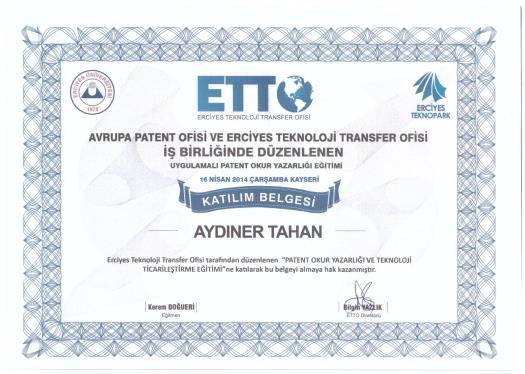 sertifikalarAydinTahan-5